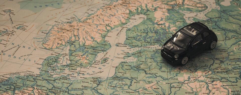 Die BMW Datenpanne und das große Big Data Missverständnis der deutschen Industrie