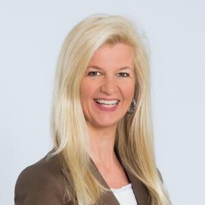 Profilfoto von Christiane Wolff Expertin für PR und Öffentlichkeitsarbeit