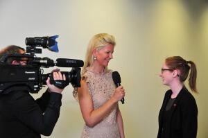 e-tourism Interview Christiane Wolff Serviceplan
