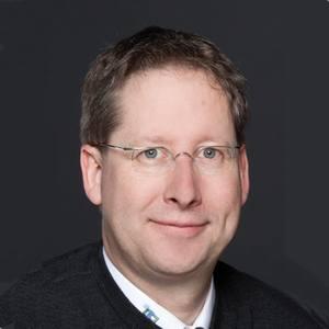Stefan Fritz